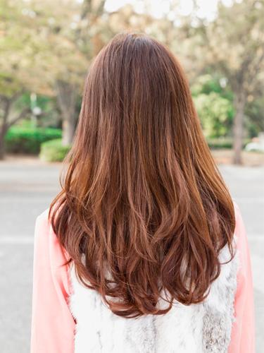 2012新春日系自然感捲髮型分享A-3.jpg