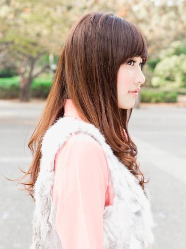 2012新春日系自然感捲髮型分享A-2.jpg
