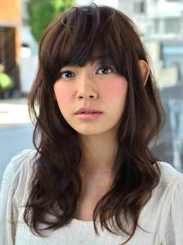 2012新春日系自然感髮型~低層次捲髮造型分享A-1.jpg