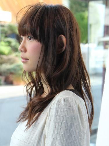 2012新春日系自然感髮型~低層次捲髮造型分享A-2.jpg