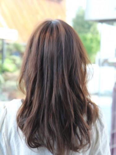 2012新春日系自然感髮型~低層次捲髮造型分享A-3.jpg