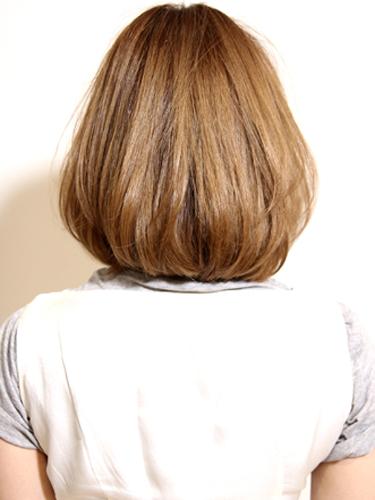 2012年法式鮑伯風格髮型分享A-3.jpg