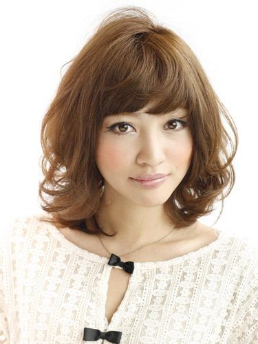 2012新春日系摩卡棕色調髮型分享A-1.jpg