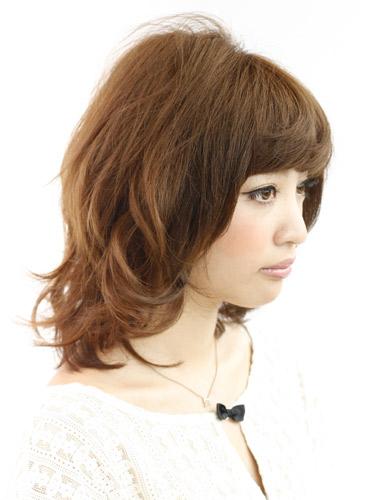2012新春日系摩卡棕色調髮型分享A-2.jpg
