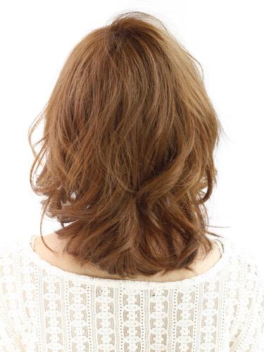 2012新春日系摩卡棕色調髮型分享A-3.jpg