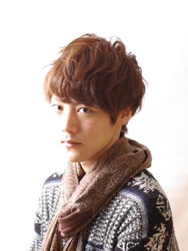 2012年早春日系個性型男流行髮型A-1.jpg