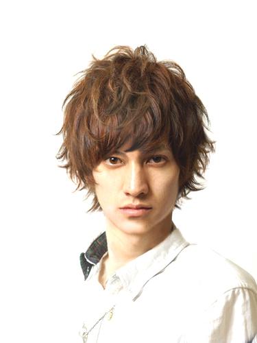 2012年早春日系個性型男流行髮型A-3.jpg