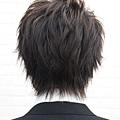 2012年早春率性簡短OFS型男流行髮型A-3.jpg