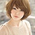2012年早春日系淺棕髮色A-1.jpg