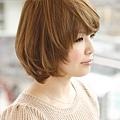 2012年早春日系淺棕髮色A-2.jpg