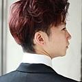 2012年初春型男法式風格潮流髮型A-2.jpg