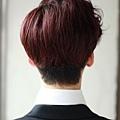 2012年初春型男法式風格潮流髮型A-3.jpg