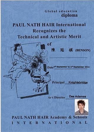 2011PAUL NATH 美髮的創意與藝術.jpg