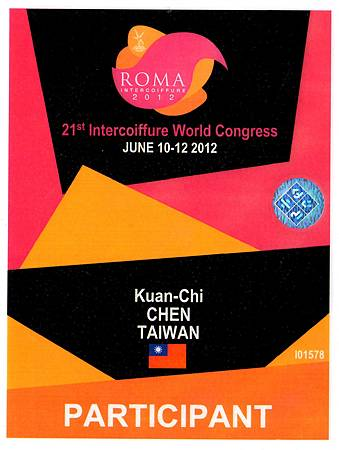 2012ICD世界美髮交流協會會員證台灣代表.jpg