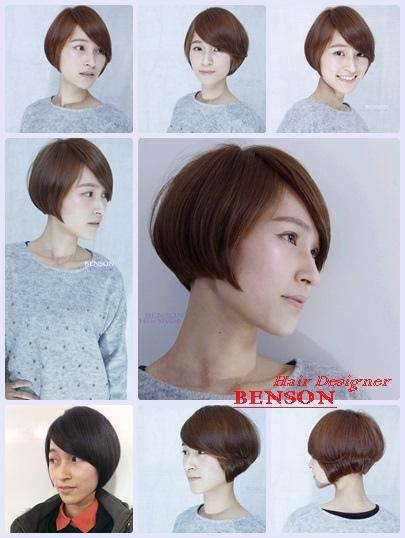 女星也瘋狂的俏麗造型短髮.jpg