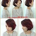 低調奢華造型設計染髮.jpg