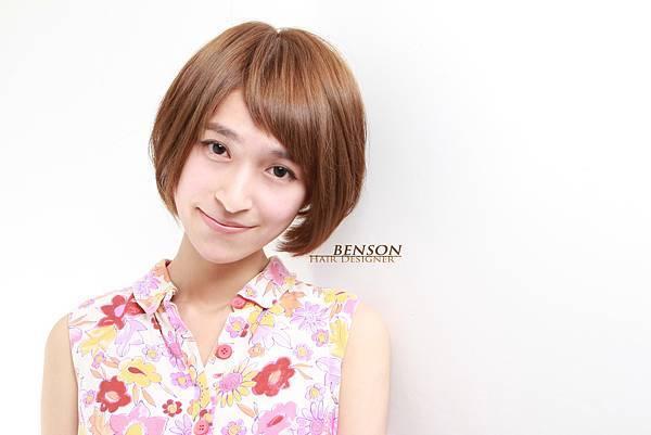 2014春夏短髮.jpg