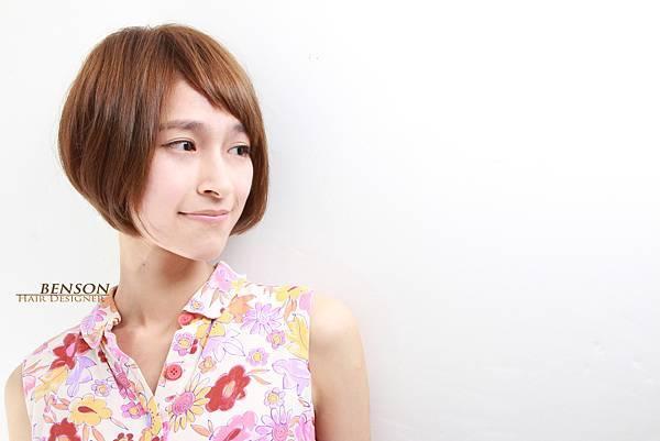青春夏日短髮.jpg