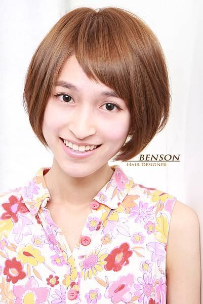 陽光女孩短髮.jpg