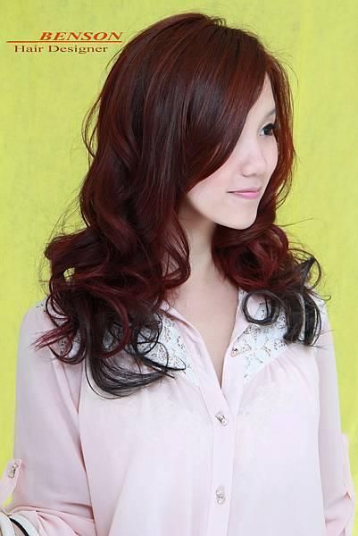 2014撞色染髮髮型.jpg