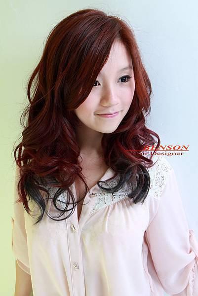 女人魅力髮型.jpg