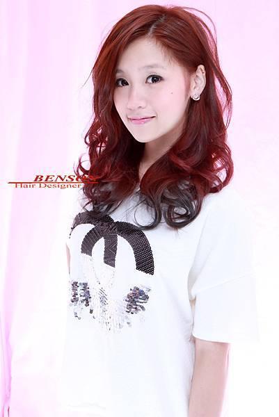 女藝人髮型魅力.jpg