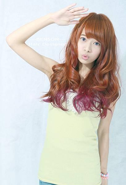 YES染髮.jpg