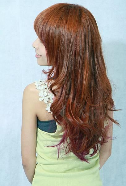 浪漫大捲設計染髮.jpg