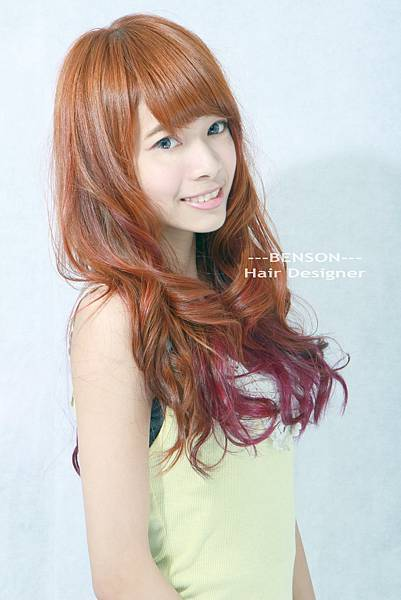 甜美風格染髮髮型.jpg