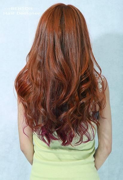 層次髮色流行染髮.jpg