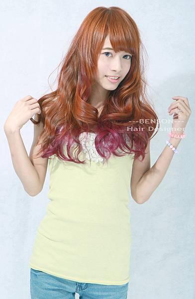 雙色設計染髮.jpg