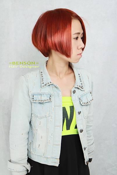 特色染髮造型.jpg