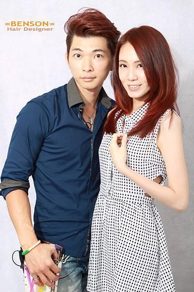 BENSON&小春.jpg
