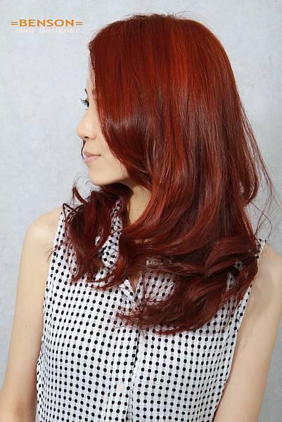 夏日立體染髮流行髮型.jpg