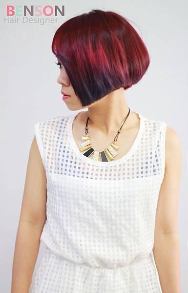 2015漸層染髮.JPG