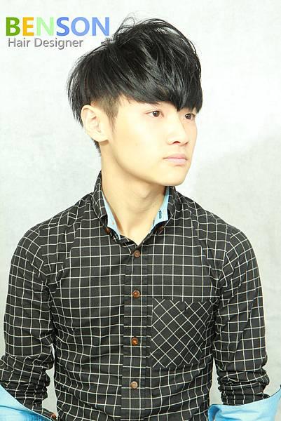 小柯震東髮型.JPG