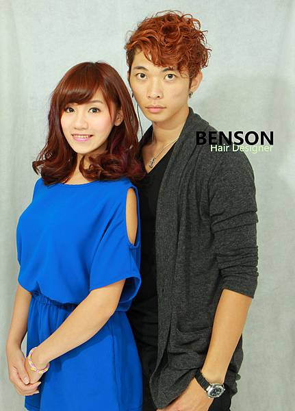KIMI&BENSON.JPG