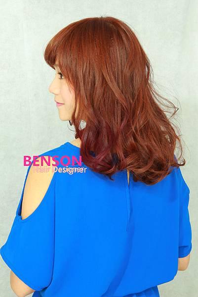 中長髮設計流行染髮.JPG