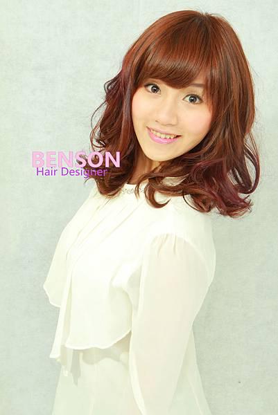 甜美小女人髮型.JPG
