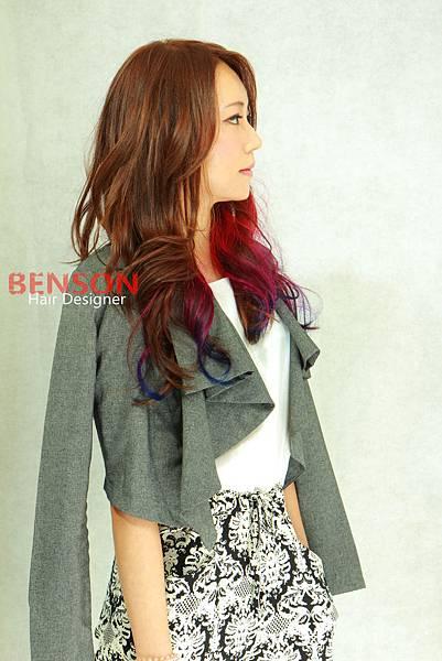 潘朵拉女孩流行髮型.JPG