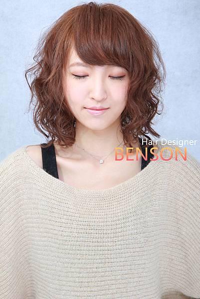 流行髮型溫朔燙髮.JPG