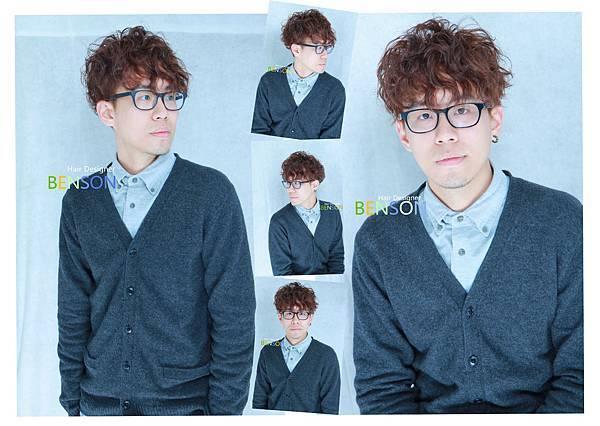 韓系型男風靡捲髮造型.jpg