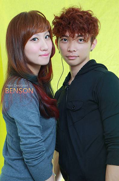 BENSON&CC.JPG