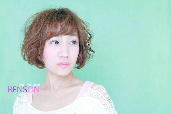 春夏流行髮型.JPG