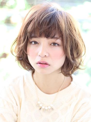 7A_tachikawa9877bb.jpg