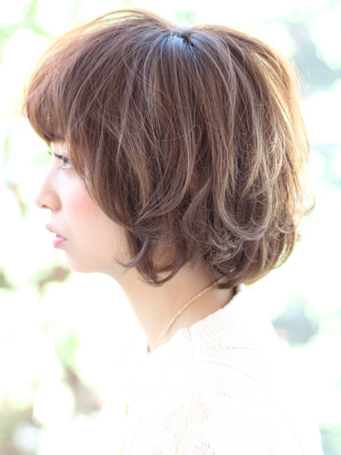 7C_tachikawa9910bb.jpg