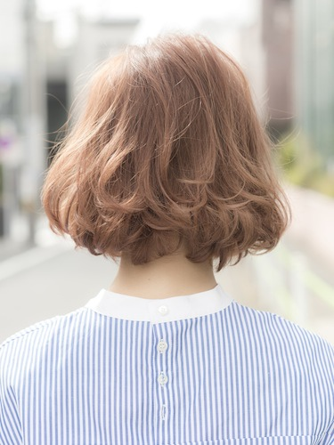 ryo-20152-3.jpg