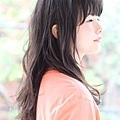1C_saitohi8178.jpg