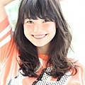 1A_saitohi8101.jpg