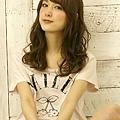 me1893_a.jpg